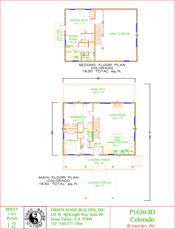 Western Homes Sip Structural Insulated Panels Sip Home