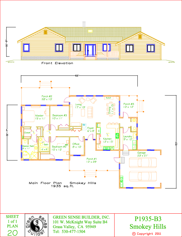 Sip house plans 28 images structall energy wise steel for Sip home designs