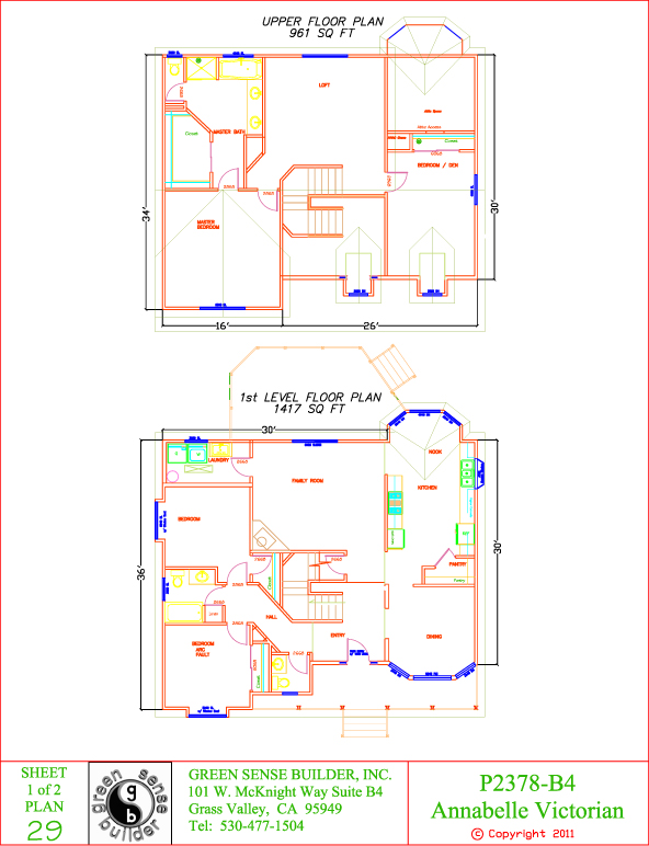 Sip home plans floor plans for Sip home packages