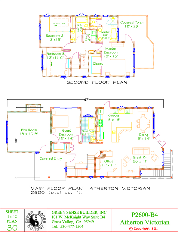 Western homes sip structural insulated panels sip home for Structural insulated panels home plans