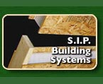 sip systems